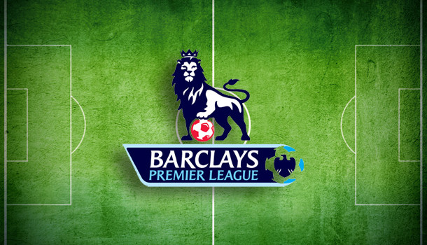 barclays_premier_league_logo_2014-1408446028