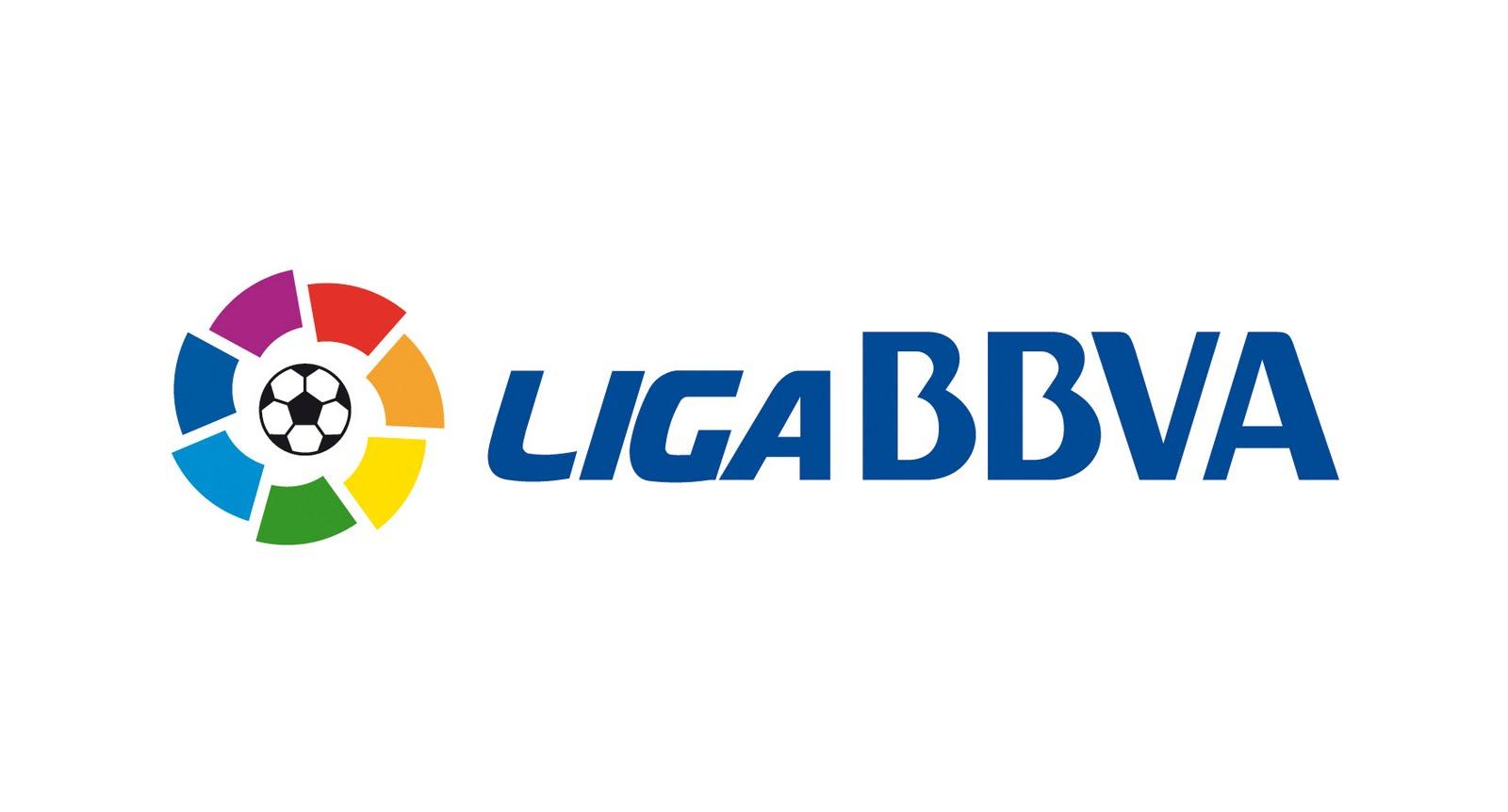 logo-liga-bbva_1xdmqh52jn54k12s5aa26x2i1t