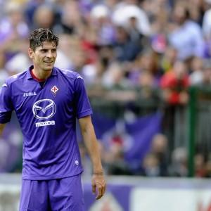 Fiorentina_Mario_Gomez