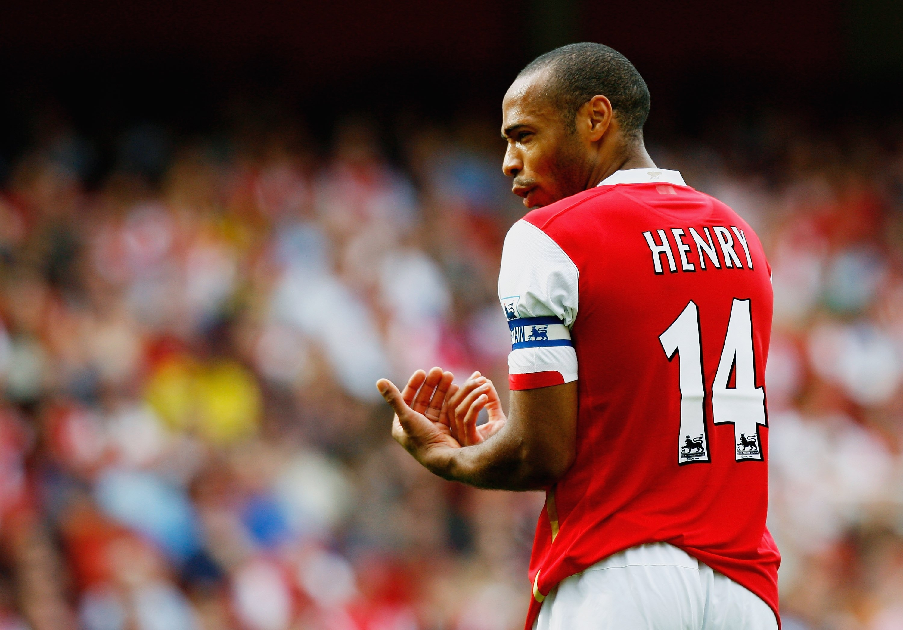 Thierry-Henry-2