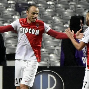monaco_toulouse_french_league_