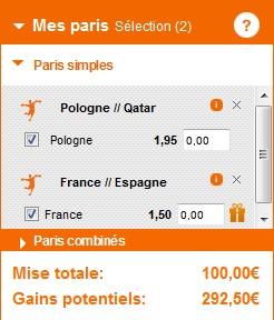 france+qatar