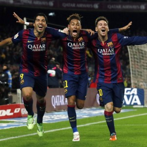 luis-suarez-neymar-and-lionel-messi-31697